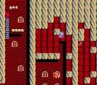 Milon's Secret Castle [4] *clac**clac**clac**clac*
