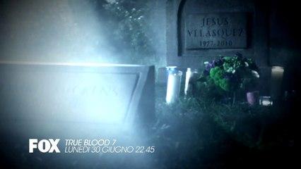 True Blood 7 - Teaser FOX