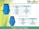 Plastic Foot Valve, Plastic Foot Valve Manufacturer, Plastic Foot Valve Supplier, Foot Valve, Foot Valve Manufacturer, Foot Valve Supplier, PP Foot Valve, PP Foot Valve Manufacturer, PP Foot Valve Supplier, Ahmedabad, Gujarat, India