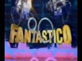 Sigla Fantastico 90 (Fantastico 11)