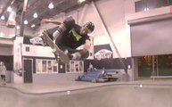 Watch the Vans Pool Party Webcast on May 17! - Skateboard