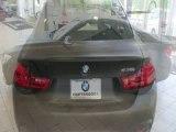 BMW 435I Chattanooga, TN | BMW 435I Dealership Near Chattanooga, TN