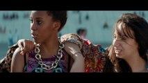 Teaser : Bande de filles, de Céline Sciamma