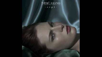 Lounge / Hotel Costes vol 7 Full Mix