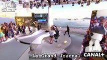 Le zapping Télé Star du 15 mai 2014
