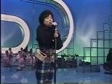 小泉今日子 スマイル・アゲイン 1987