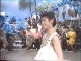 小泉今日子 常夏娘 1985_2