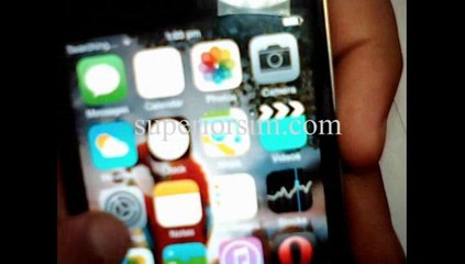 iCloud Removing Service GSX Server Accounts iCloud Tool With Dongles