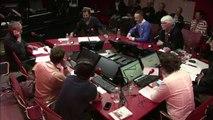 """Didier Porte présente """"Le billet du jour"""" du 15/05/2014 dans A La Bonne Heure"""