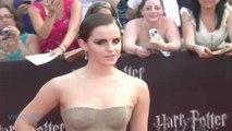 Daniel Radcliffe, Rupert Grint, Emma Watson Reuniting For Another Harry Potter Adventure!