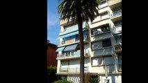 Vente - Appartement Nice (Baumettes) - 160 000 €