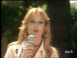 Culte : Chantal Lauby Les jeux de 20h à Cannes (1977) - Archive INA