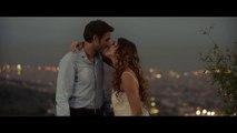 Perdona si te llamo amor - Trailer (HD)