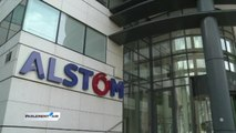 Economie : un décret pour protéger les entreprises françaises