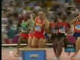 hicham el guerrouj 1500m athens 2004