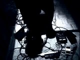 Amon Tobin - Foley Room trailer #2