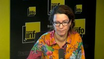 Affaire Bygmalion-Copé : L'UMP retient son souffle