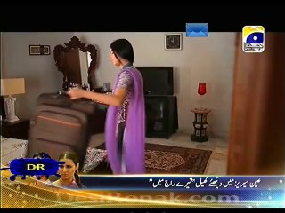 Meri Maa - Episode 146 - May 15, 2014 - Part 1