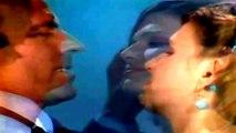 Julio Iglesias & Jeane Manson - C'est ma vie - 1980