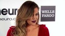 Khloe Kardashian Invited Lamar Odom to Club that Turned Him Away