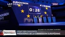 Ska Keller : « je veux une Europe où nous ferons revivre le rêve européen »