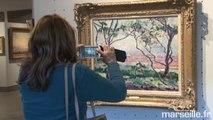 """""""Marseille éternelle"""" au musée Regards de Provence"""