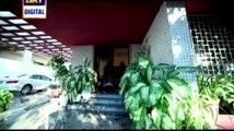 Marium_Kaisay_Jiye_Episode_6_Full__on_Ary_Digital_-_12th__May_2014_[YT-f43][b0fZPUsCKUE]