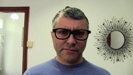 Les Demarcheurs : Les lunettes 3D (Saison 1 - Episode 4)