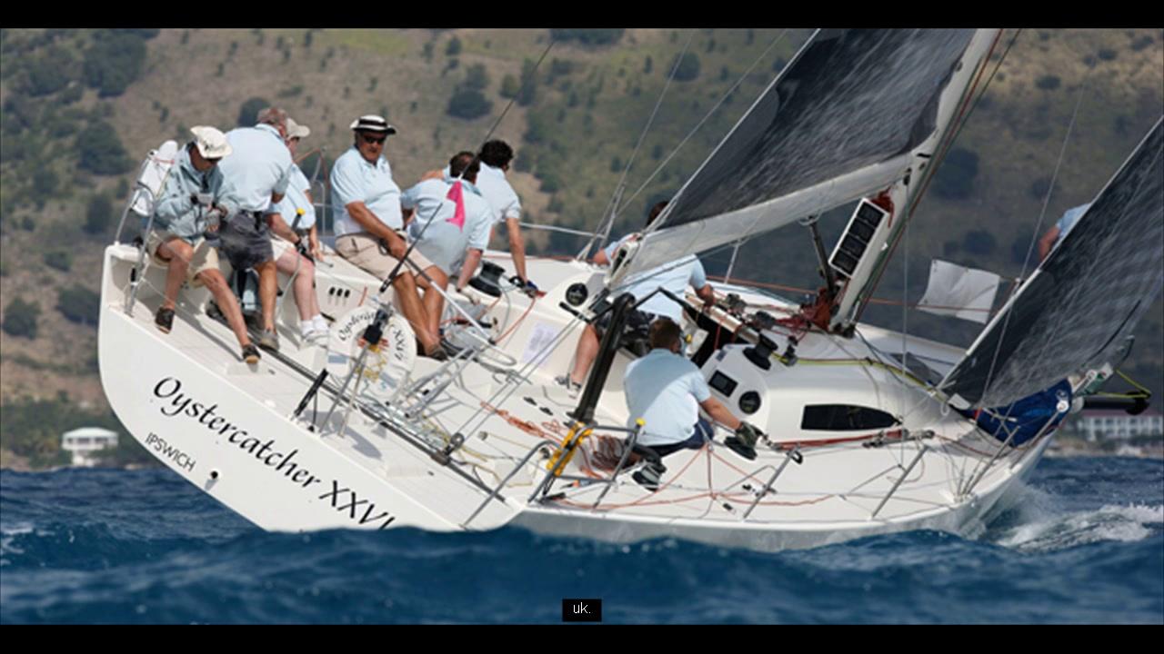 Yacht Insurance, Boat Insurance, Jet Ski Insurance, Dinghy Insurance   www.insure-a-boat.co.uk