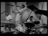 Benny Goodman quartet (1938)