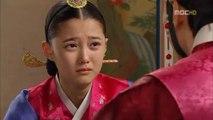선택 abam4.net《아찔한밤》,대림오피,수원오피,대전오피