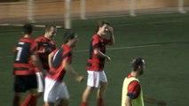 PL J13: La Secta 3-0 Los hombres de Pablo