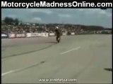 Extreme Motorcycle Stunt Championship