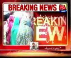 Lahore: Man committed suicide after killing his wife
