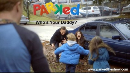 PARKED Who's Your Daddy?