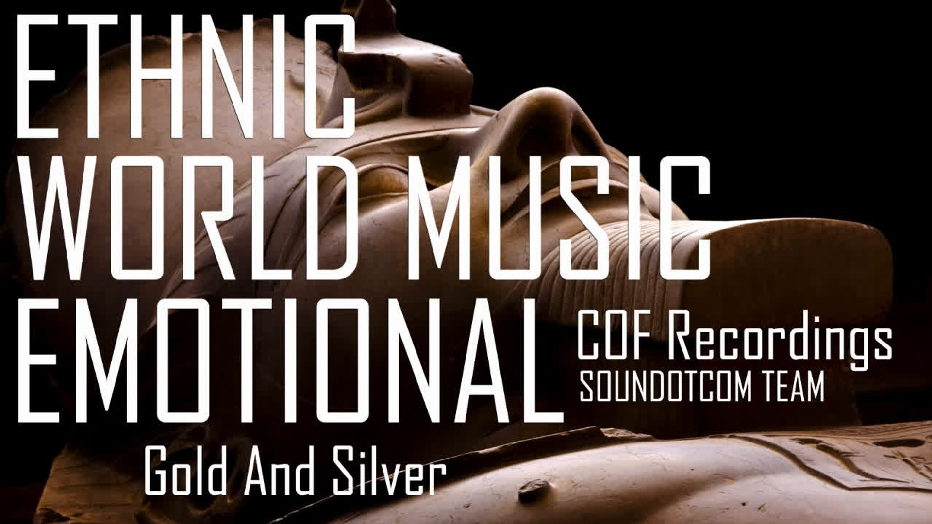 Royalty Free Music DOWNLOAD - World Music Ethnic Documentary | On The Waves
