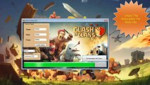 Clash Of Clans Hack Cheats - Clash Of Clans Gems Hack [Android, iOS] May 2014