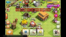 Clash Of Clans Hack Cheats - Clash Of Clans Gems Hack [Unlimited Gems] May 2014)