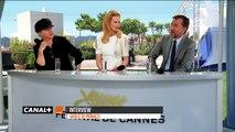 Les meilleurs moments du Jour 1 du Festival de Cannes