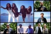 Cannes 2014 - Jour 3 : place aux jeunes !