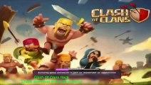 Clash of Clans Hack No Survey Tool Cheat Clash of Clans Hack Cheats No Survey