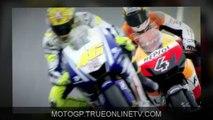 Le Mans 2014 Weekend Highlights [Week End Le Mans]