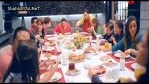 اعلان مسلسل صاحب السعادة على قناة ام بي سي مصر رمضان 2014 - شاهد دراما