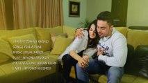 Zohaib Amjad ft. Bilal Saeed - Pehla Pyar - Full song HD
