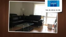 Vente - appartement - ORLY (94310)  - 53m²