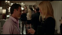 'Amor sin control' - Tráiler español (HD)