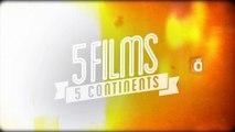 Le Festival de Cannes sur France Ô - Bande-annonce - 17/05