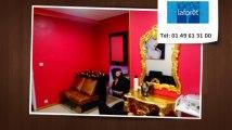 Vente - fonds de commerce - VILLENEUVE LE ROI (94290)  - 48m²