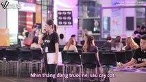 [Vietsub Thai Video Fanpage] Tình Yêu Đối Lập [EP.2] - CLUB FRIDAY THE SERIES 4