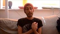 Invite to be Successful (ILN Vlog 4)